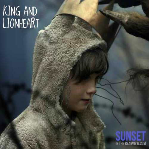 king-and-lionheart-cover