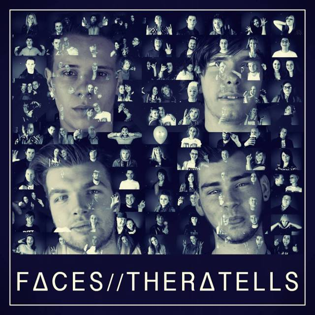 Faces-TR