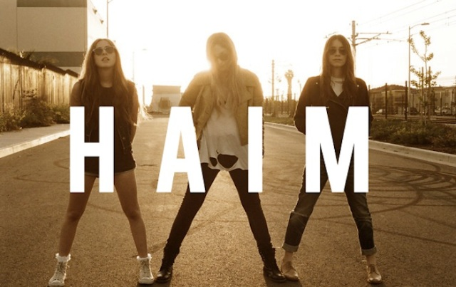 Haim-The-Wire-roc4life