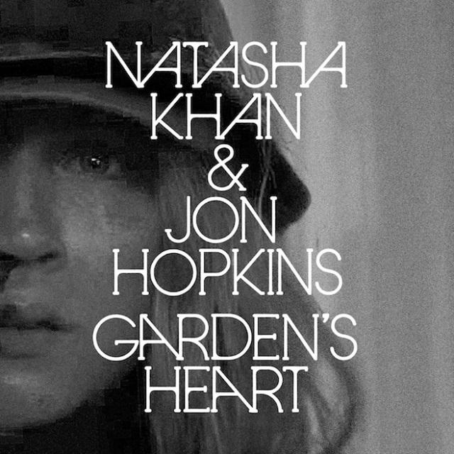 gardensheart
