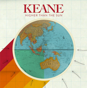 keane-higher-than-the-sun-2013