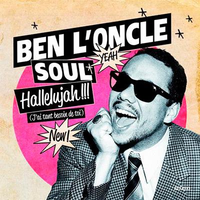 benlonclehall