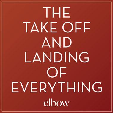 elbow takeoff