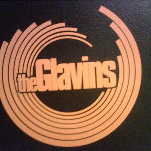 the glavins