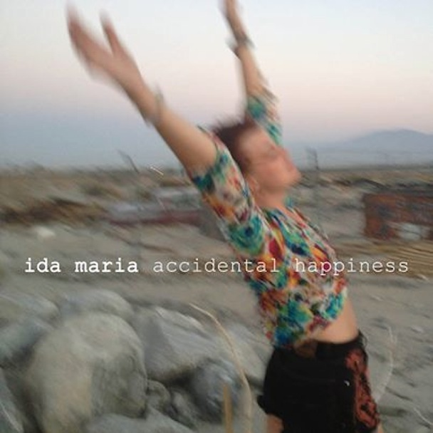 Ida-Maria-Accidental-Happiness