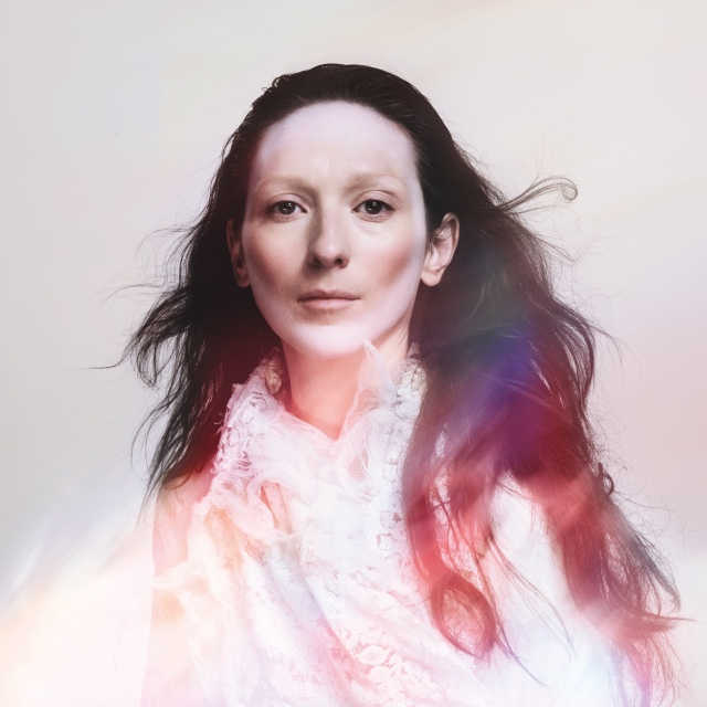 My-Brightest-Diamond-Credit-Bernd-Preiml-STRAIGHT_prism