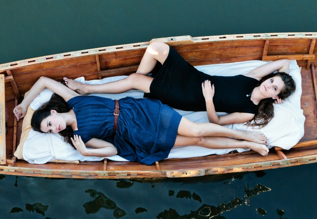 LILY_AND_MADELEINE_inaBoat