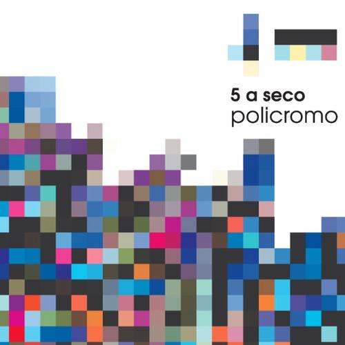 policromo
