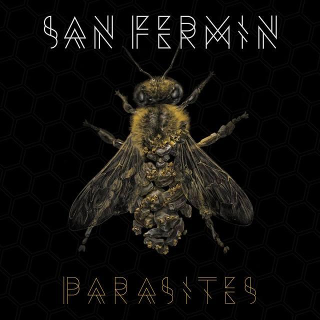 parasits