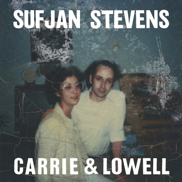 Carrie-Lowell-608x608
