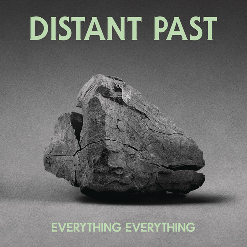 Everything-Everything-Distant-Past