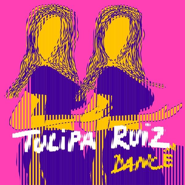 tulipa-ruiz-dance