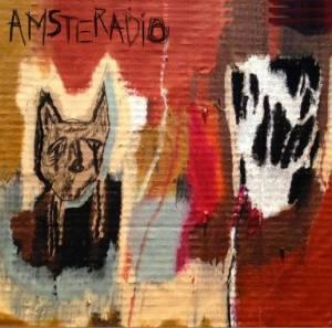 amsteradio original