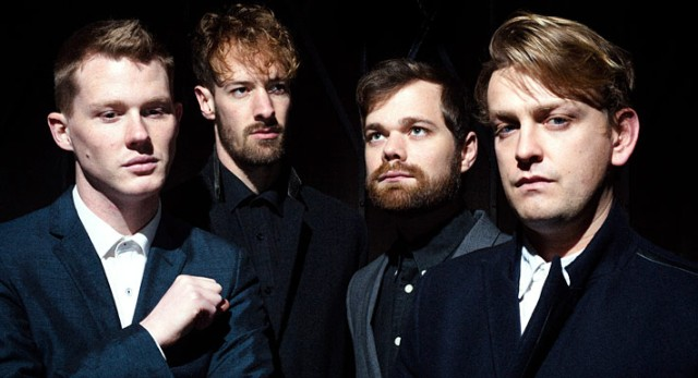 the-crookes-ws-710