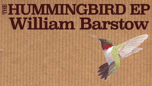 william-barstow-ep
