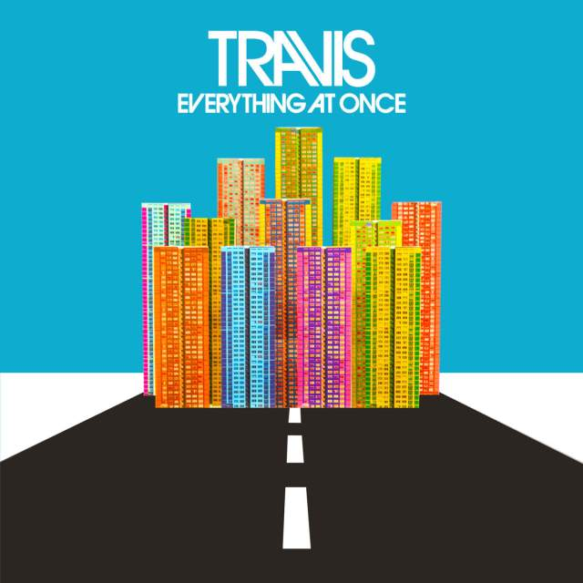 travis-everything_at_once_a