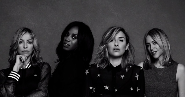 All-Saints-This-Is-War-2016
