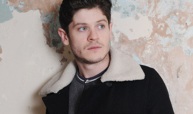 2015IwanRheon_Press