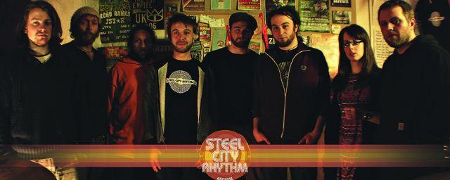 steel_city_rhythm_promo_photo-1200x480
