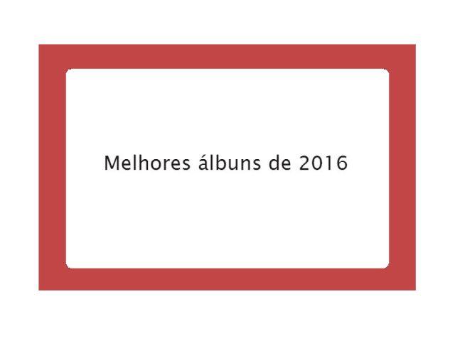 noiseless-2016-lbuns