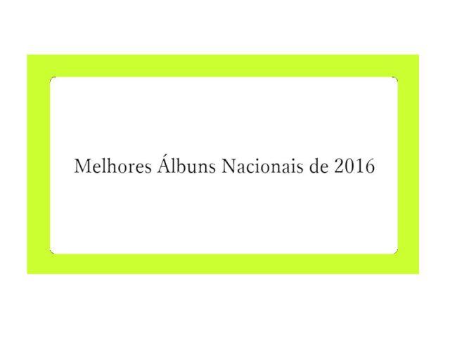 noiseless-albuns-nacionais