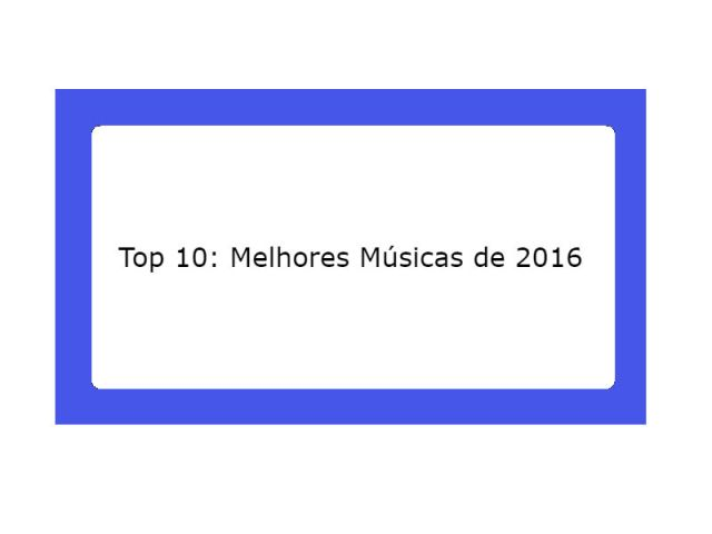 noiseless-musicas-2016
