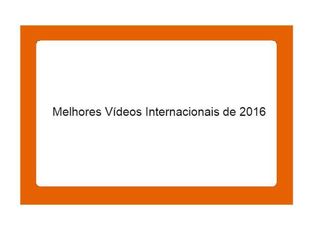 noiseless-videos-nacionais