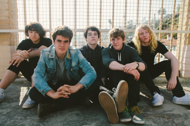 the-orwells-credit-jory-lee-cordy