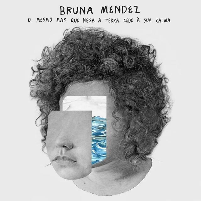 bruna-mendez1