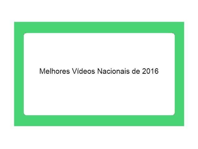 noiseless-nideos-brasil