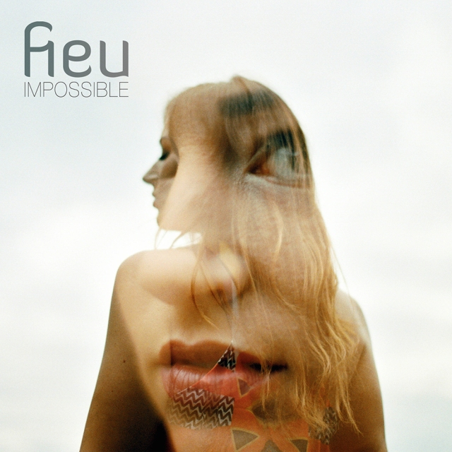 fieu_impossible_h_0516